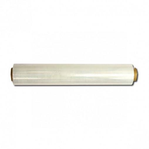 Пленка стретч прозрачная 2,6 кг, 500мм