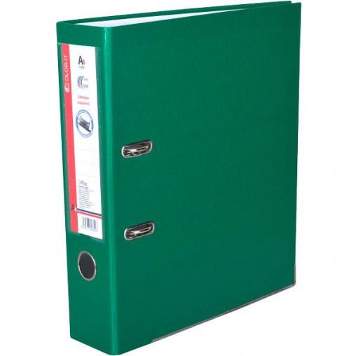 """Сегрегатор 5 см """"C"""" зеленый DS2207-05G/4-166"""