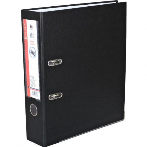 """Сегрегатор 5 см """"C"""" черный DS2207-05Bk/4-162"""