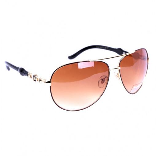 Очки солнцезащитные 3153