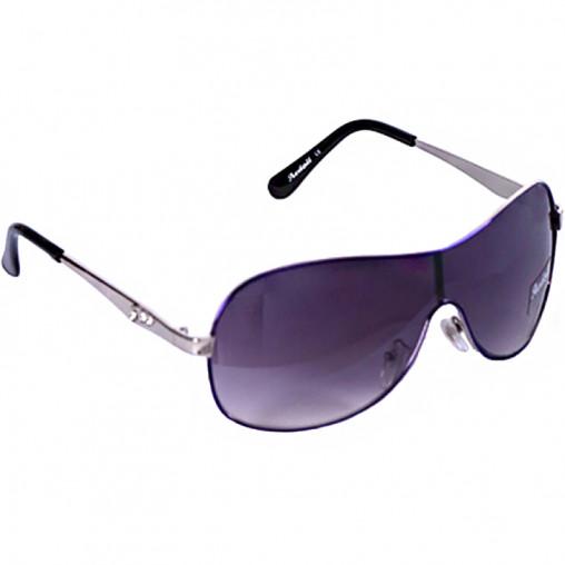 Очки солнцезащитные 2220